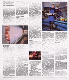 Air Conditioning, Heating and Refrigeration News Publication