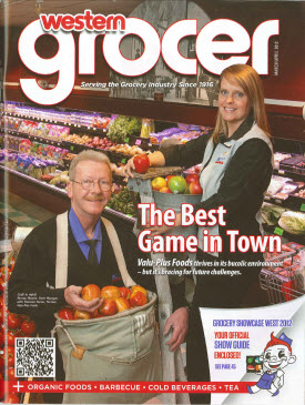 Western Grocer April 2012 Econofrost Ad