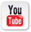 Youtube Video Library