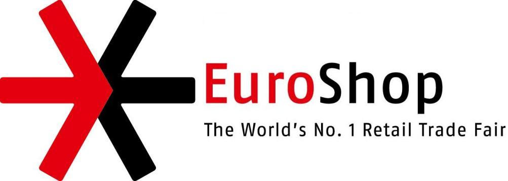 Visit Euroshop in 2017
