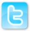 트위터에 우리를 따르라